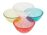 Plastová miska