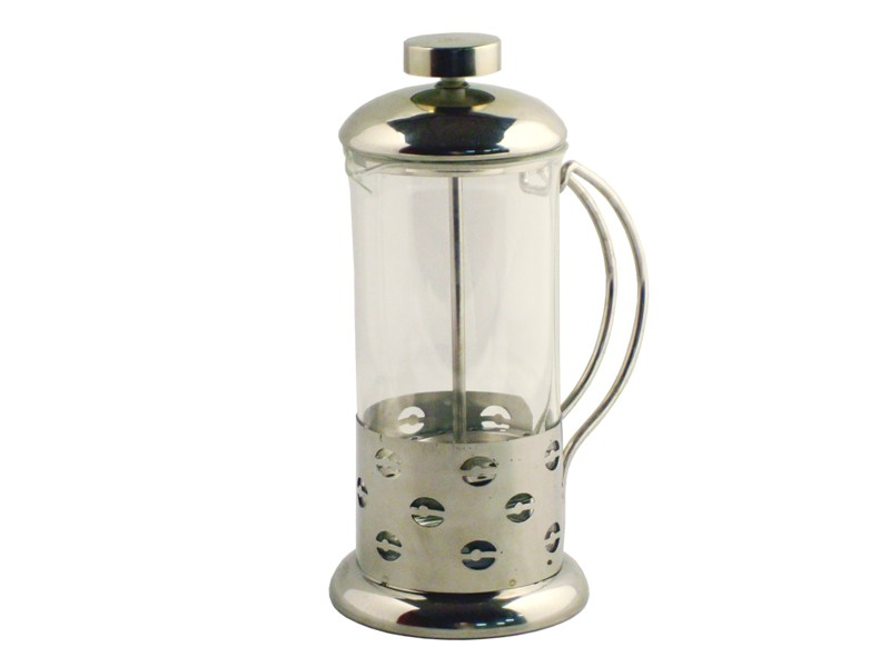 Konvice na kávu nebo čaj