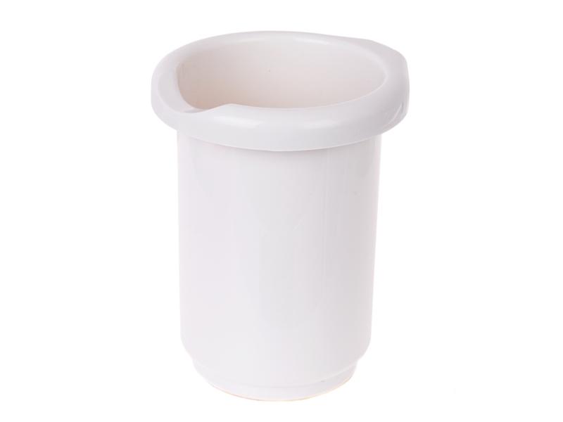 Šlehací nádoba